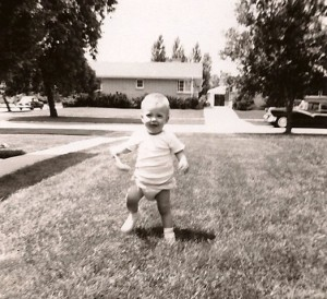 1960_Me_Yard