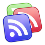 Google_Reader_logo-150x150