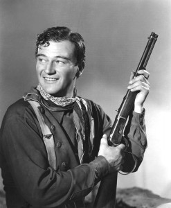john-wayne-in-costume-for-stagecoach-everett1